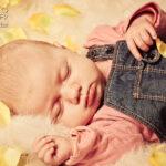 Babyfotos-10