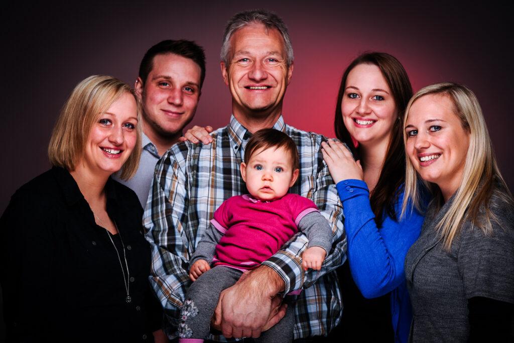 Familienfotos-01