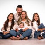Familienfotos-02