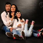 Familienfotos-04