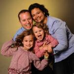 Familienfotos-06