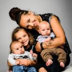 Familienfotos-09