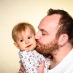 Familienfotos-10