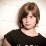 Kinder-Fotoshooting-02
