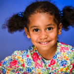 Kinder-Fotoshooting-03
