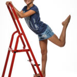 Kinder-Fotoshooting-08