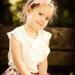 Kinder-Fotoshooting-10
