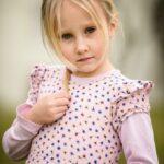 Kinder-Fotoshooting-14