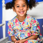 Kinder-Fotoshooting-15