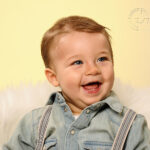 Kinder-Fotoshooting-20